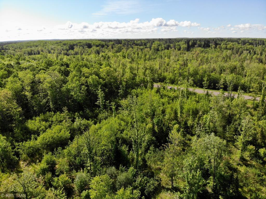 ABC State Hwy 23 Property Photo - Holyoke, MN real estate listing