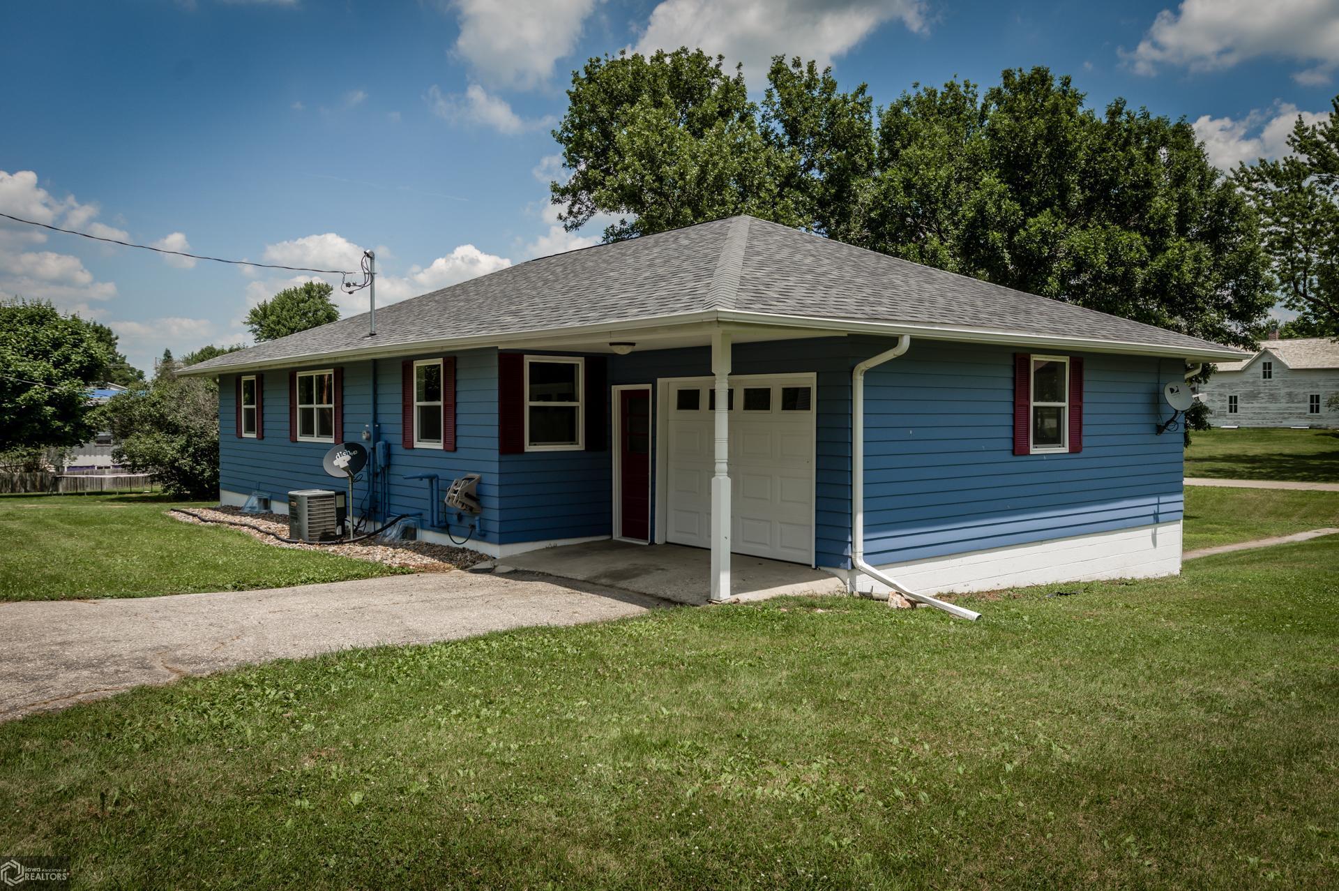 50120 Real Estate Listings Main Image