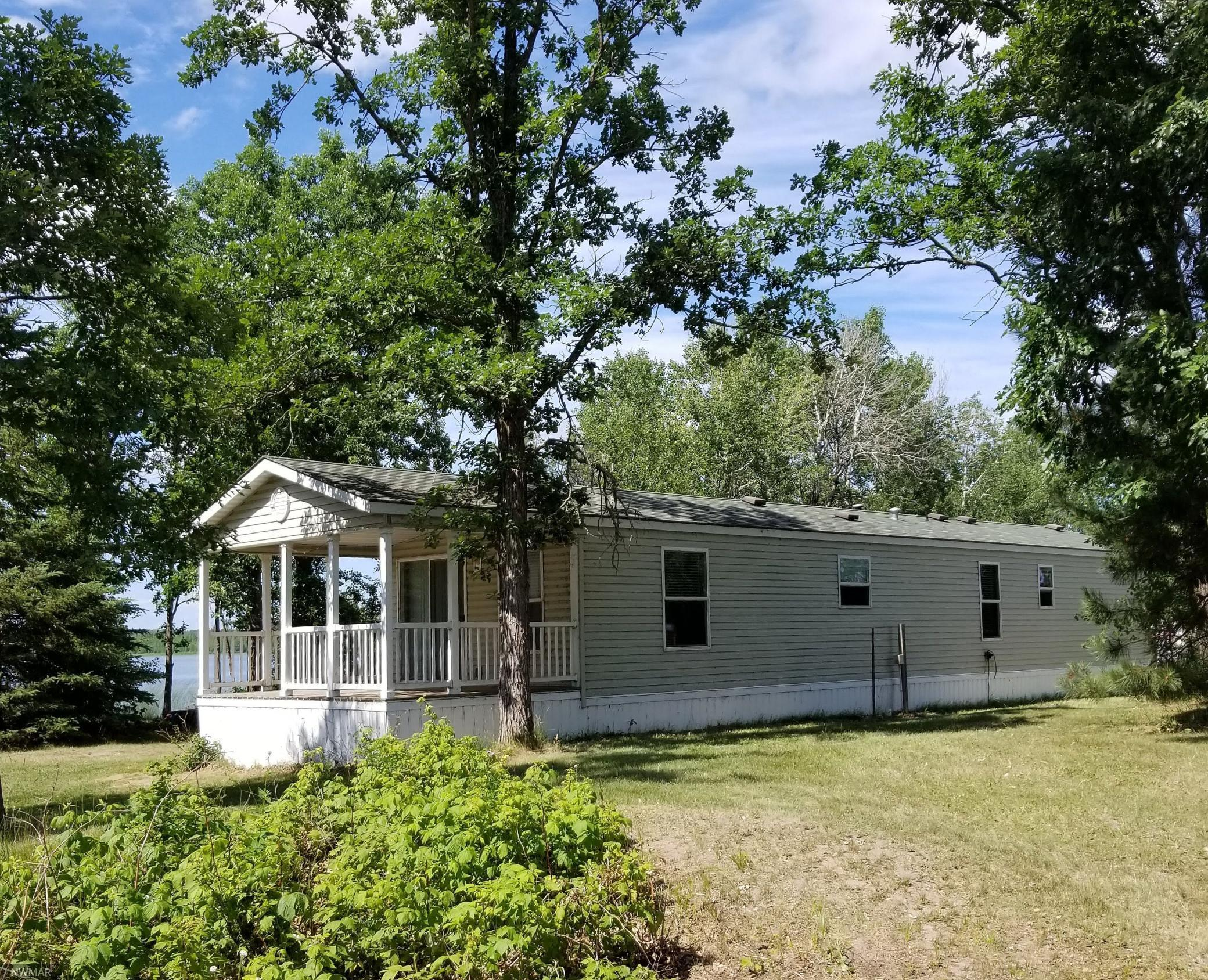 16105 71st NW Property Photo - Cass Lake, MN real estate listing