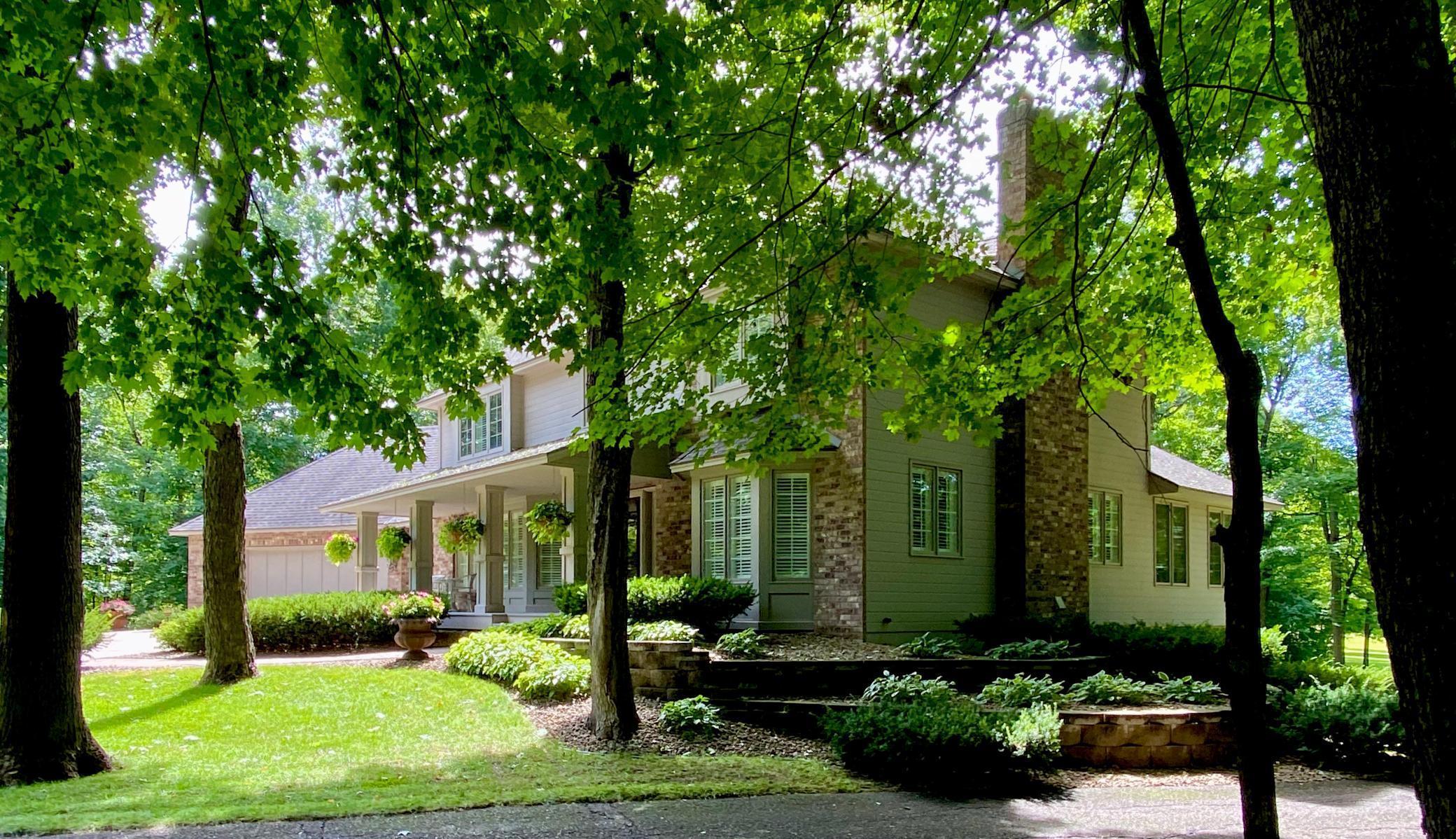 1169 Labeaux Avenue Ne Property Photo