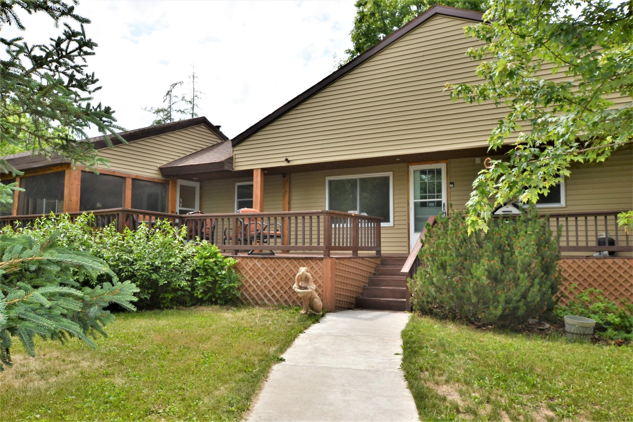 38563 671st Lane Property Photo - Swatara, MN real estate listing