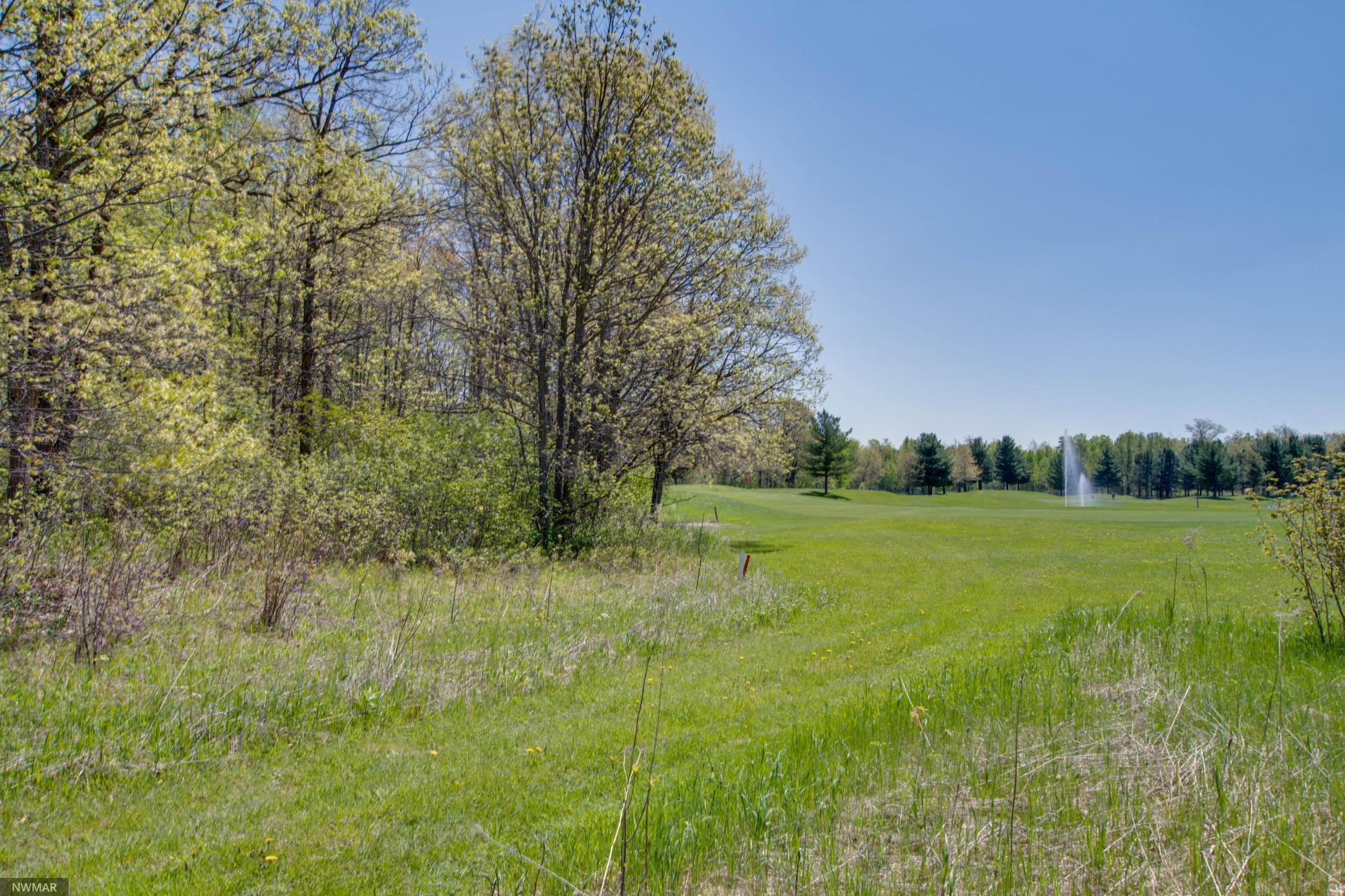 Lot 12 Eagle NW Property Photo - Walker, MN real estate listing