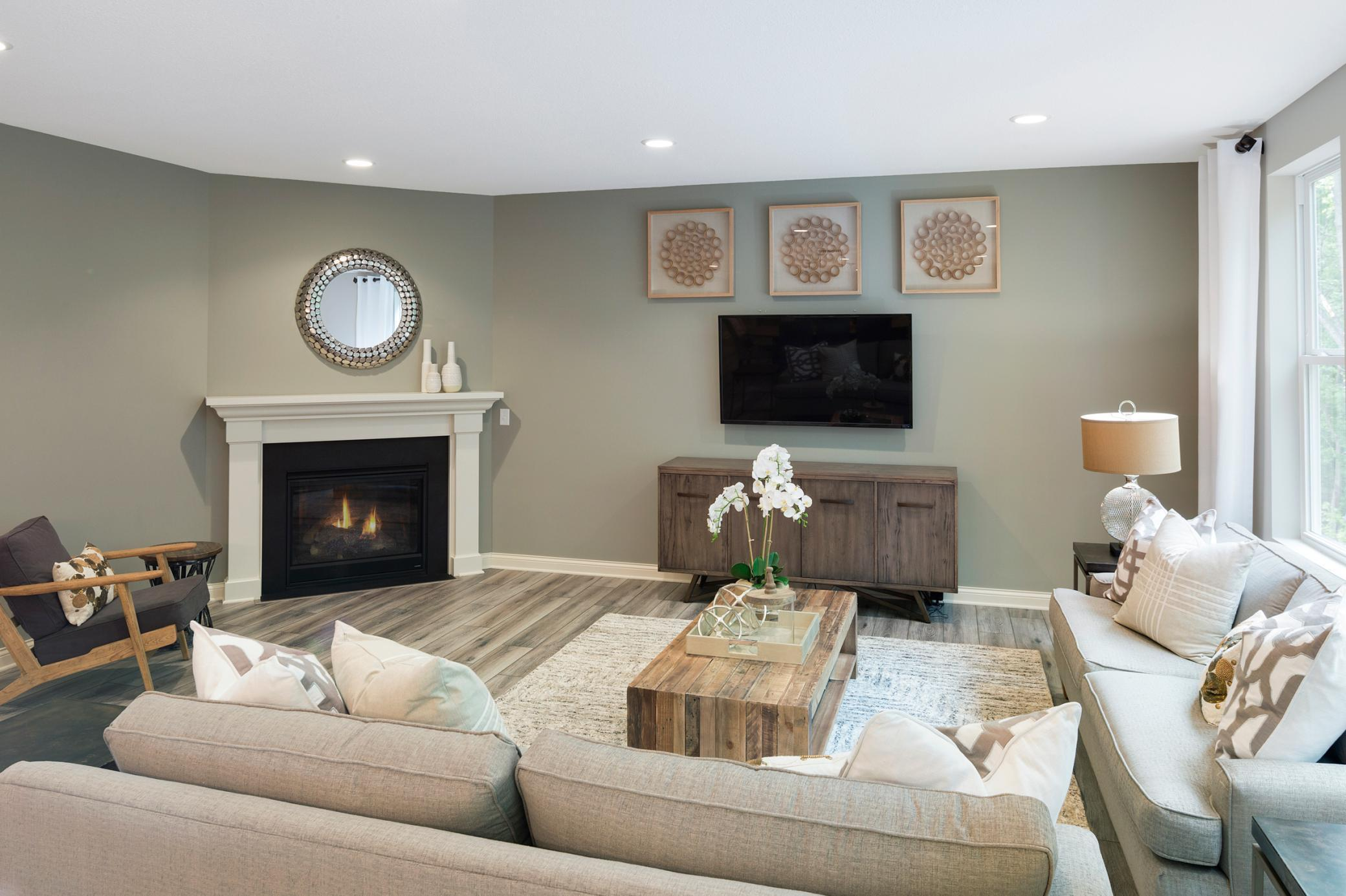 6822 157th Street Property Photo - Savage, MN real estate listing
