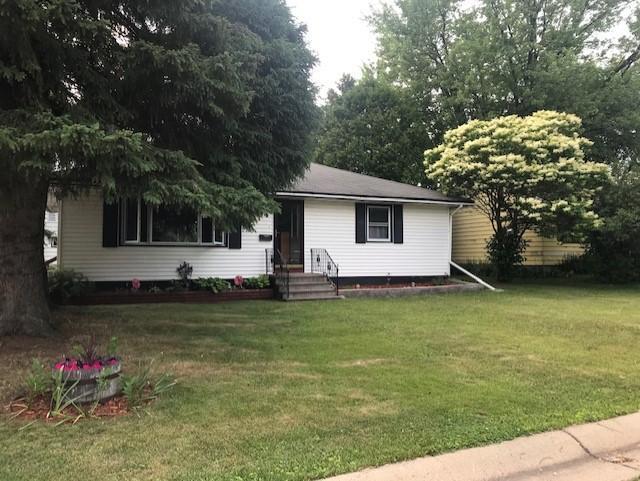 404 7th Avenue N Property Photo - Biwabik, MN real estate listing