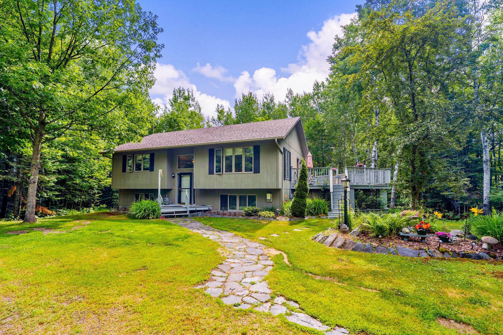 28 Erickson Property Photo - Esko, MN real estate listing
