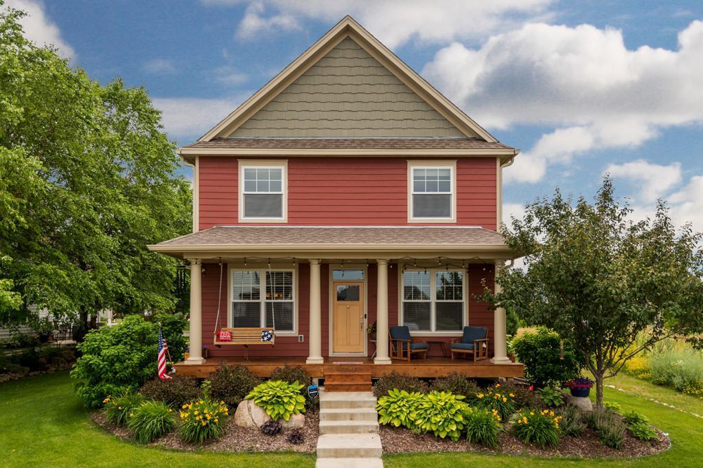 1013 Planters Property Photo - Bayport, MN real estate listing