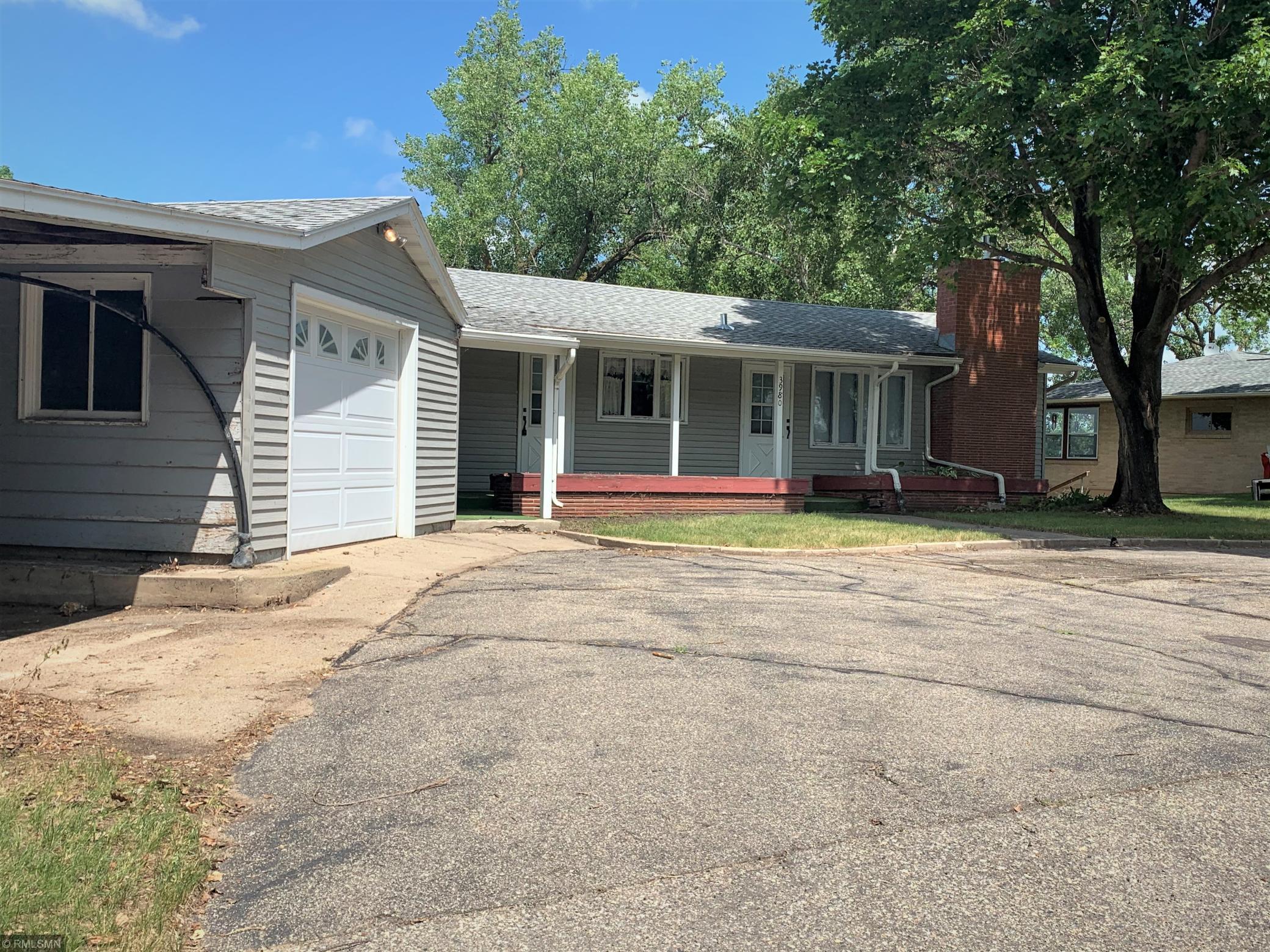 3980 County Road 42 Ne Property Photo