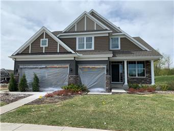 7033 Archer Property Photo - Inver Grove Heights, MN real estate listing