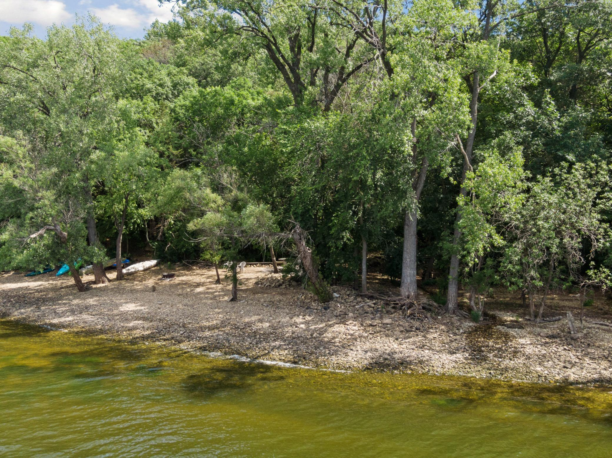 N8749 1250th Street Property Photo - Clifton Twp, WI real estate listing