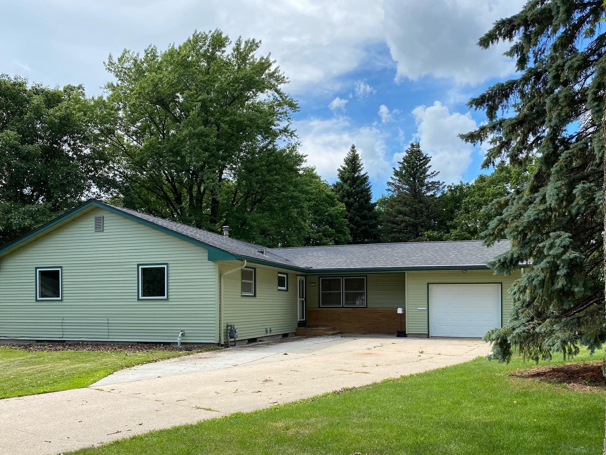 318 Haynes Property Photo