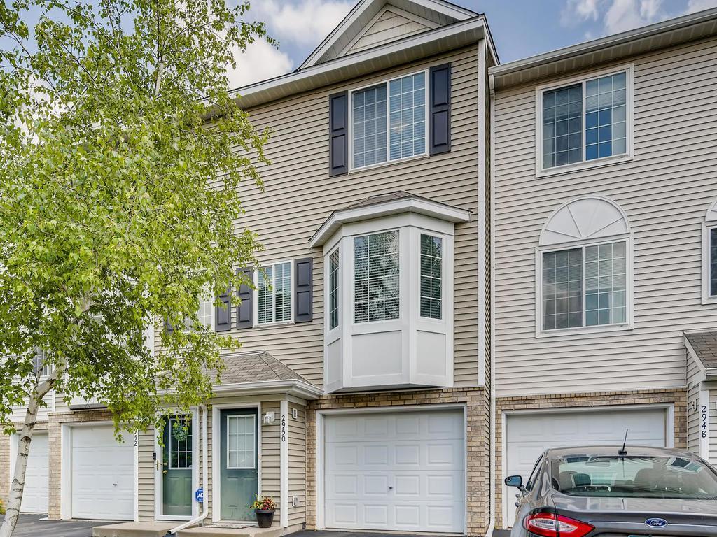 2950 Village Property Photo - Chanhassen, MN real estate listing