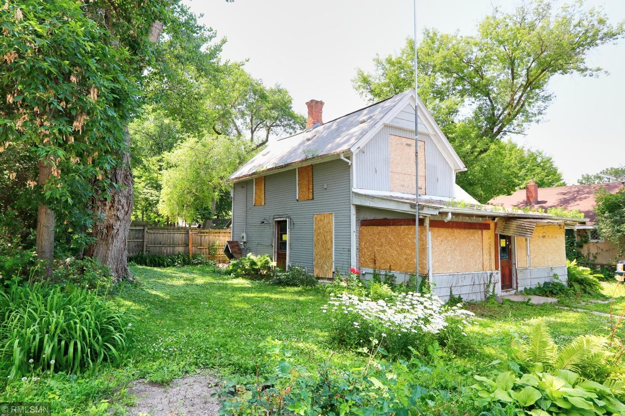 44 1st Property Photo - Excelsior, MN real estate listing