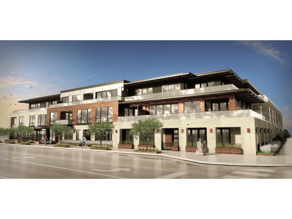275 Lake Street E #206 Property Photo - Wayzata, MN real estate listing
