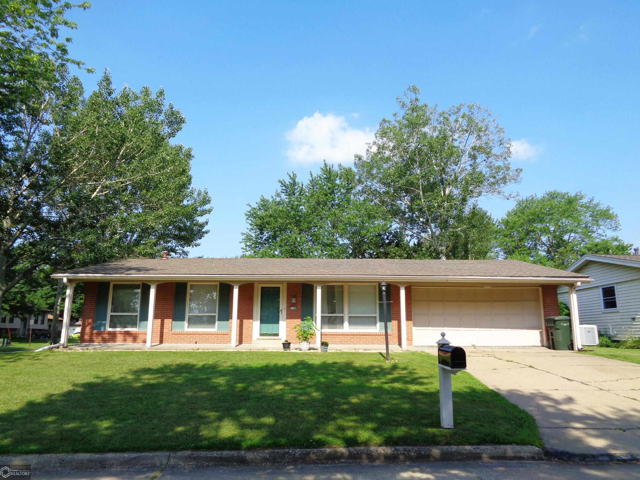 2106 logan drive Property Photo - Keokuk, IA real estate listing
