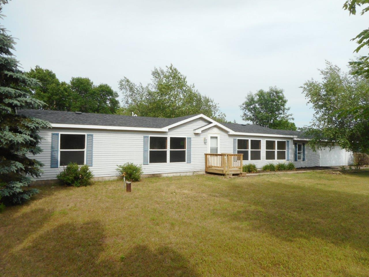 N1928 989th Property Photo - Eau Claire, WI real estate listing