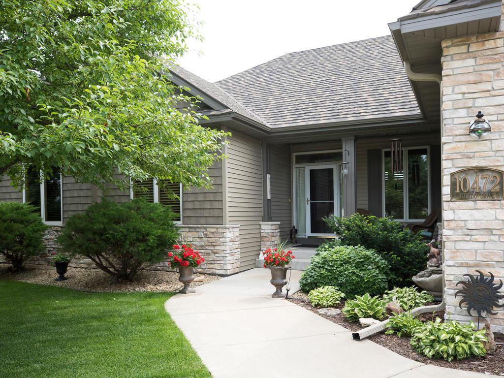 10472 Toledo N Property Photo - Brooklyn Park, MN real estate listing