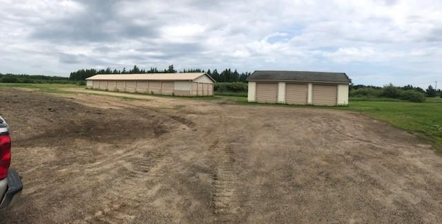 16040 County Road 532 Property Photo - Nashwauk, MN real estate listing