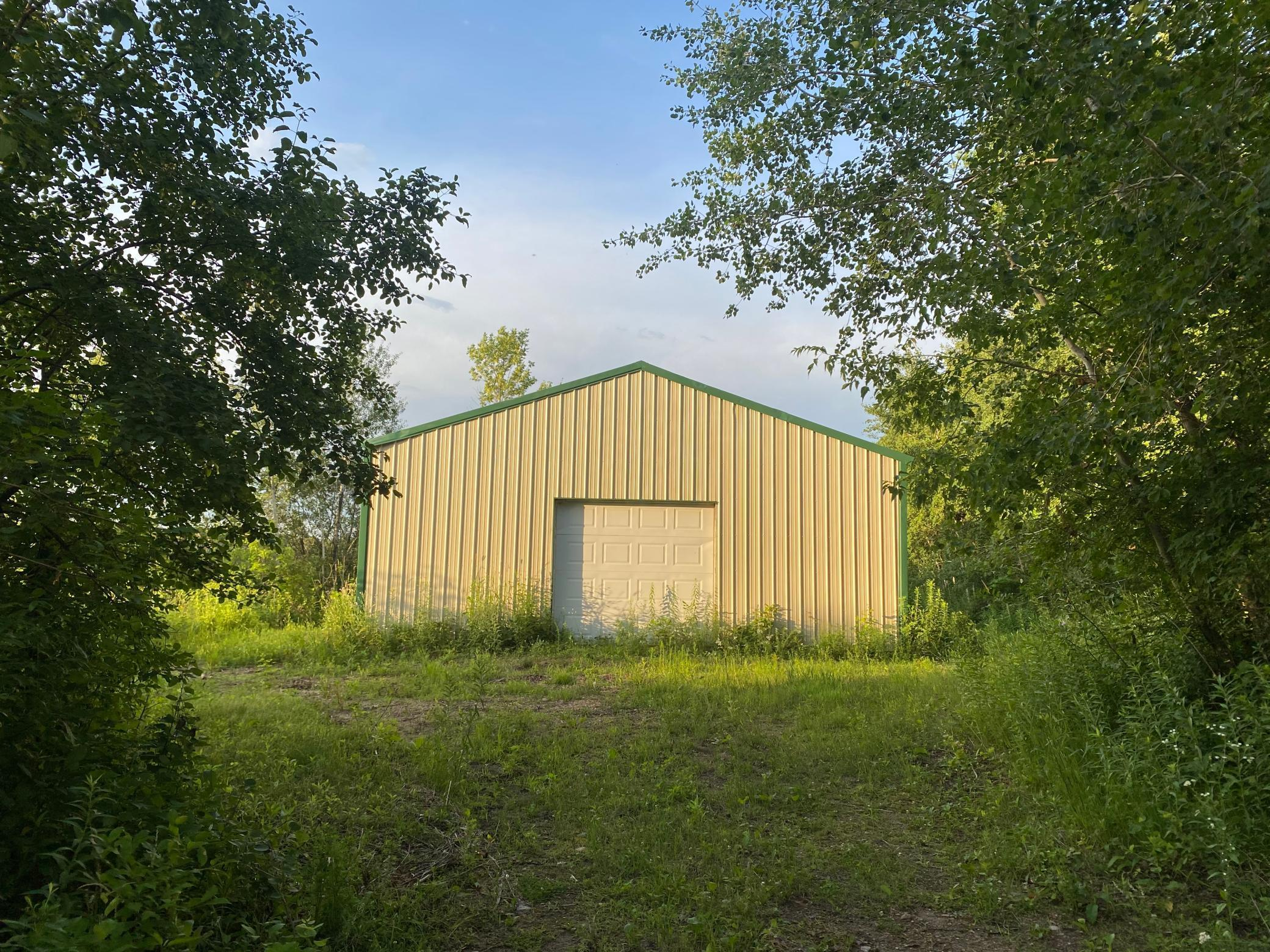 12651 183rd Property Photo - Cold Spring, MN real estate listing