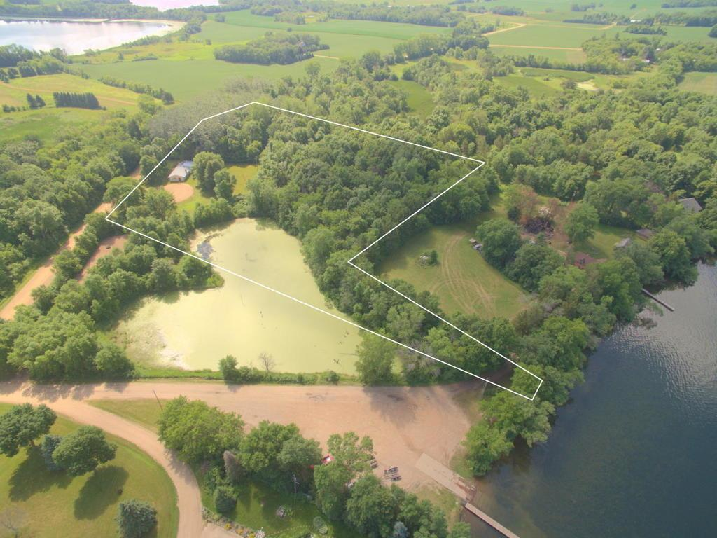 10941 Grover SW Property Photo - Howard Lake, MN real estate listing