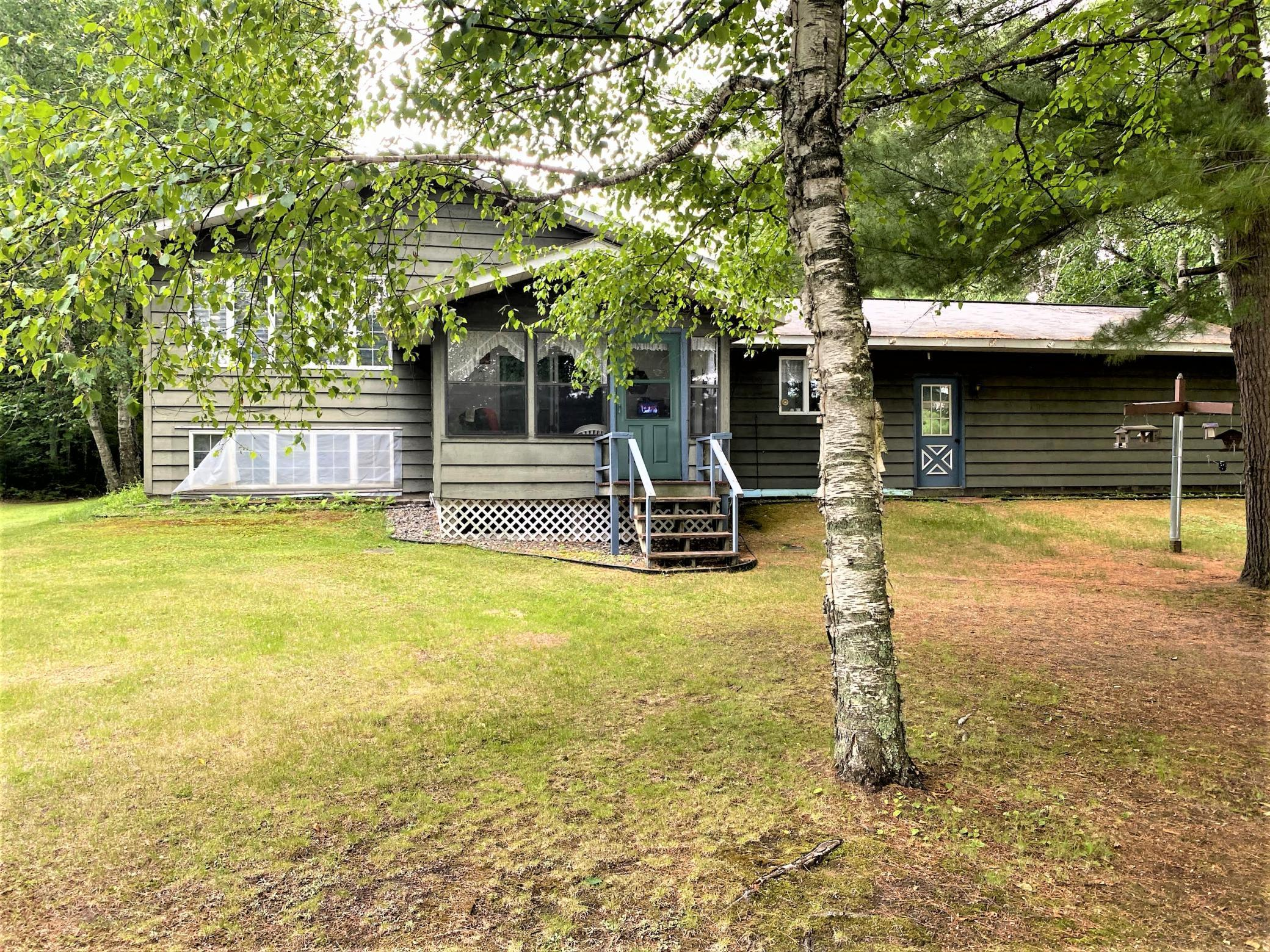 29912 Laplant Road Property Photo - Grand Rapids, MN real estate listing