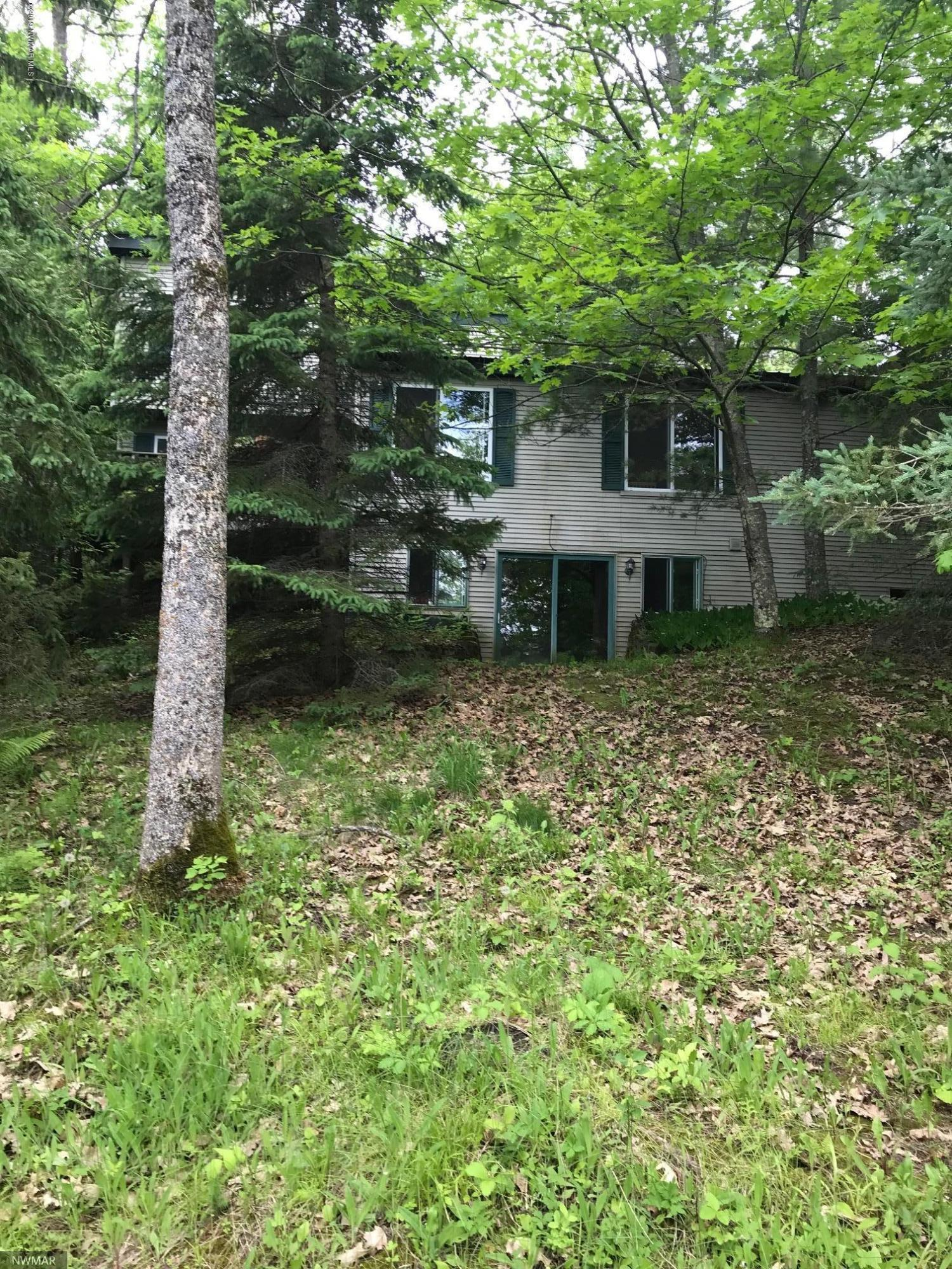 23086 WHITE PINE Property Photo - Bagley, MN real estate listing