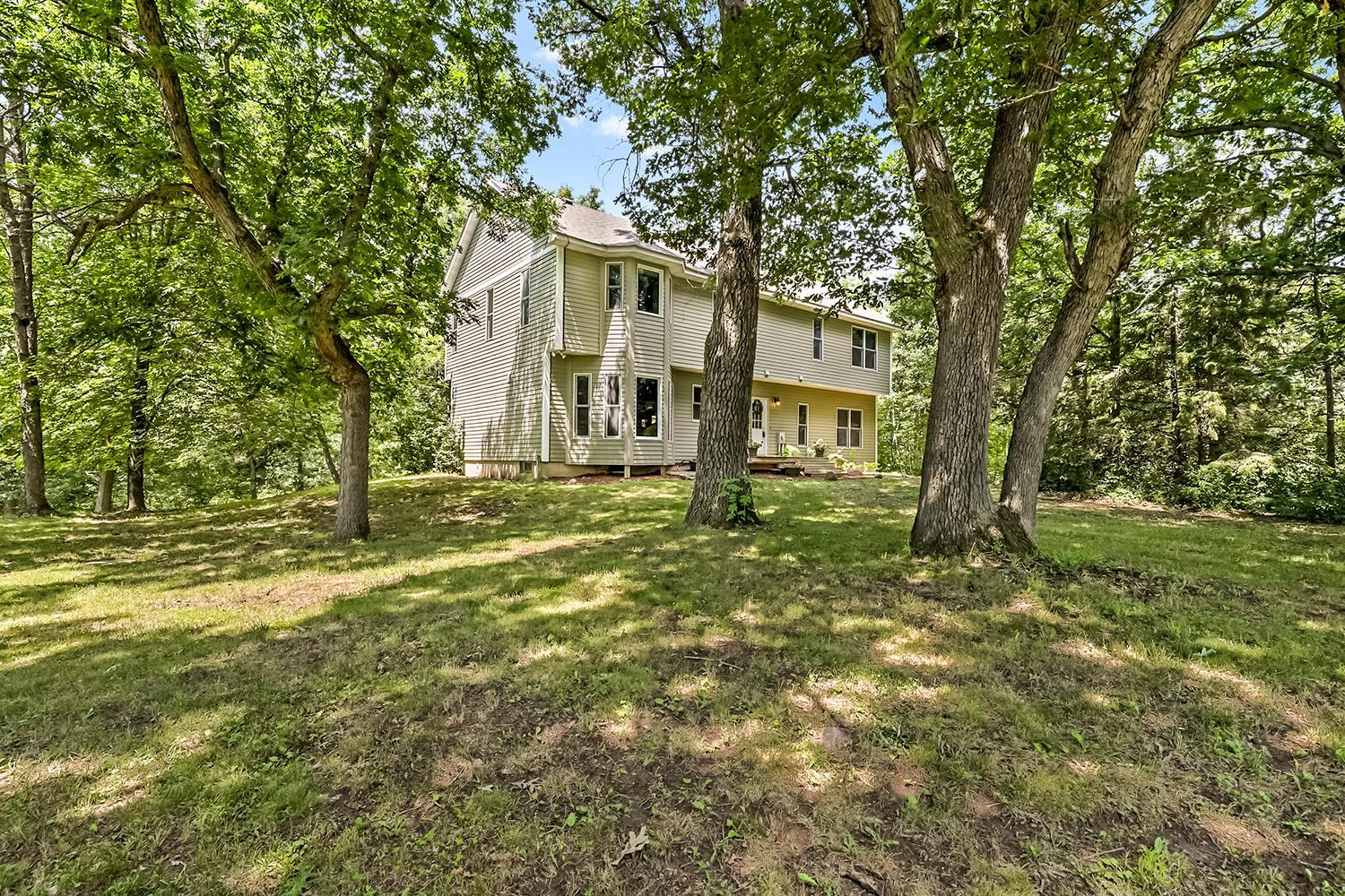 16233 Morgan Ave N Property Photo - Marine On Saint Croix, MN real estate listing