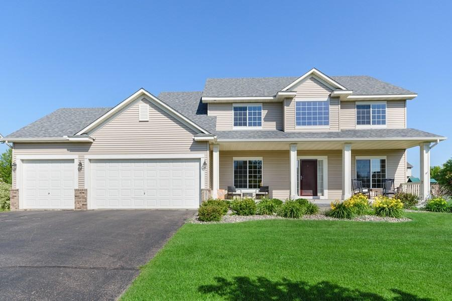 3979 Landings Drive Property Photo - Minnetrista, MN real estate listing