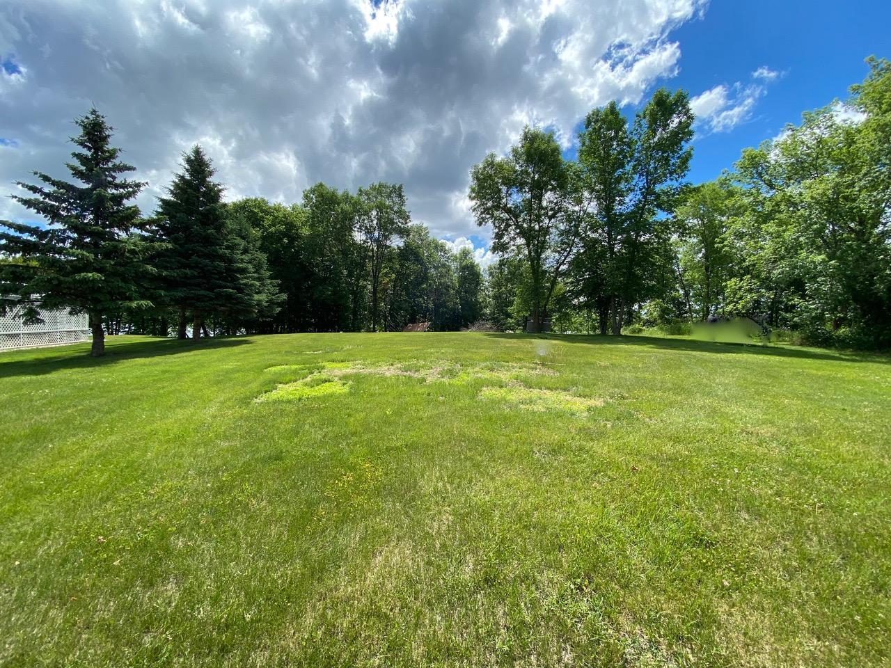 XXX Beauty Point Ct SW Property Photo - Farwell, MN real estate listing