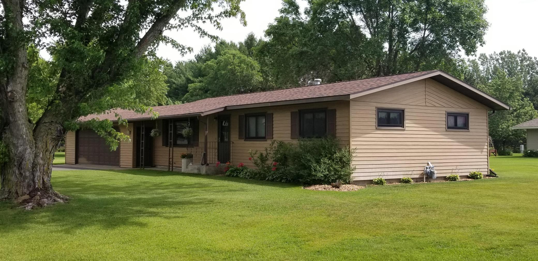 3rd To Oak Park Real Estate Listings Main Image