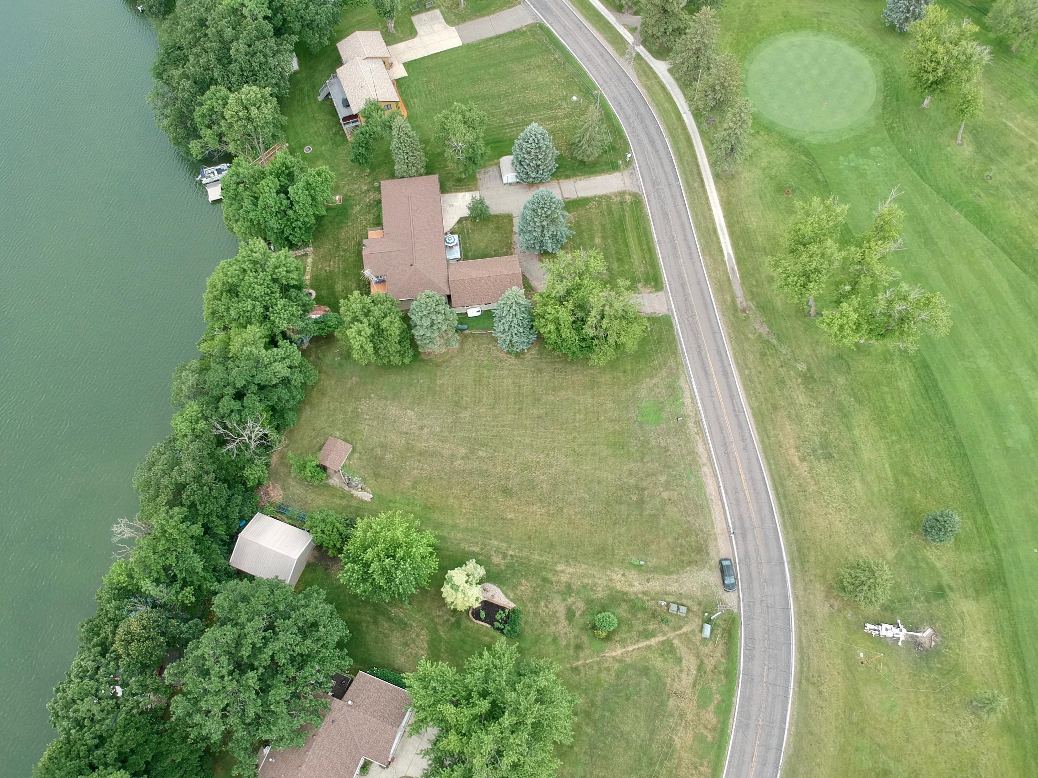 55165 Co Rd 38 Property Photo - Buffalo Lake, MN real estate listing
