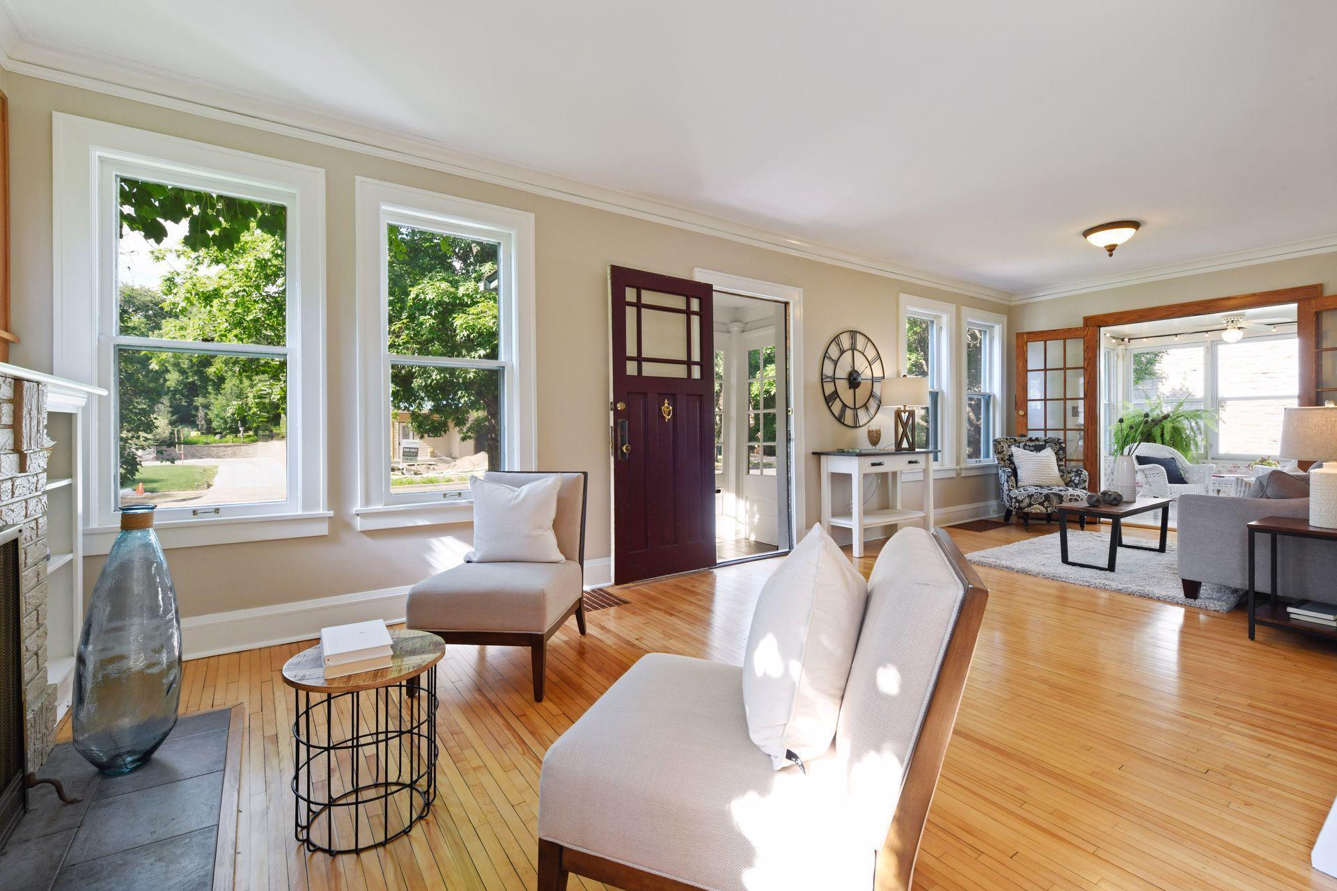 4209 Morningside Property Photo