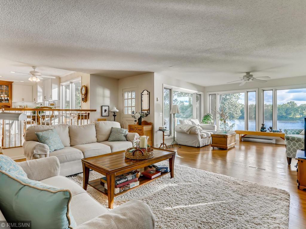 1226 Benton Street Property Photo - Anoka, MN real estate listing