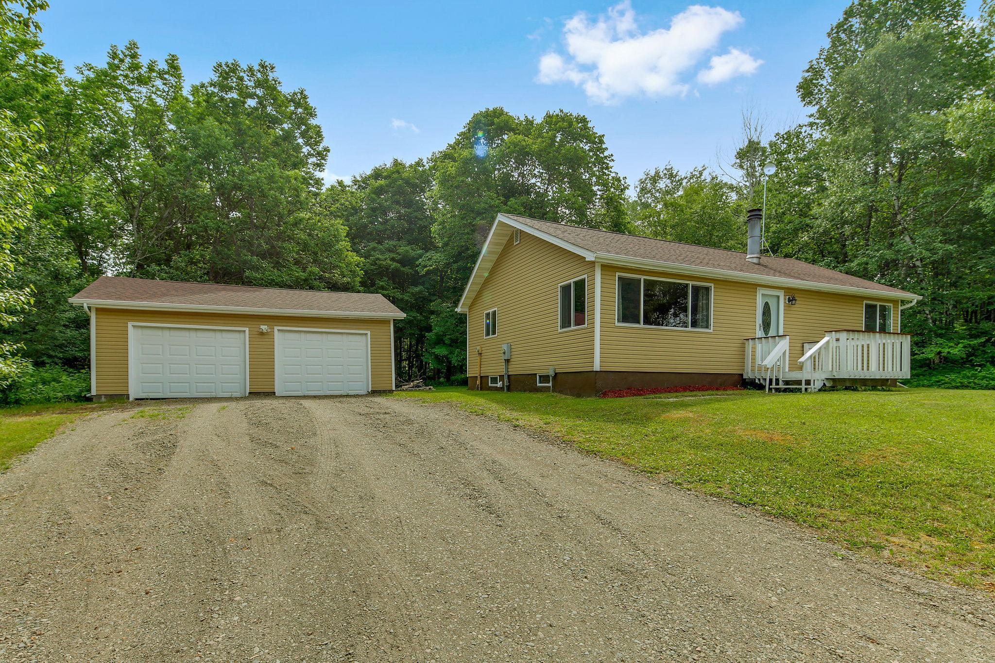 3018 Midway Road Property Photo - Duluth, MN real estate listing