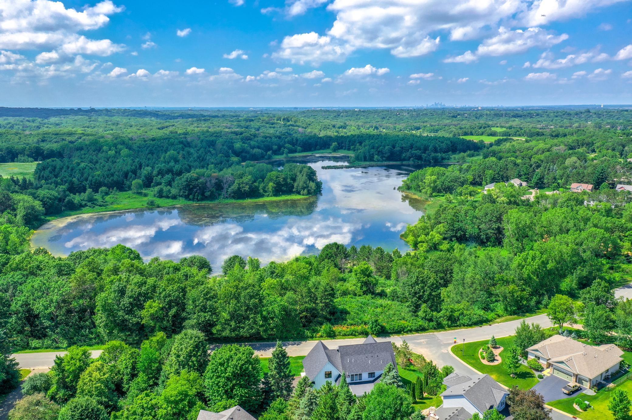 4930 Dodd Road Property Photo - Eagan, MN real estate listing