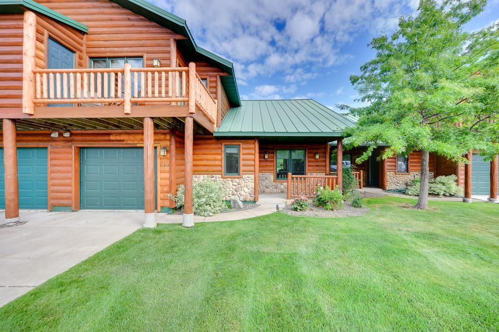 33176 170th #12 Property Photo - Isle, MN real estate listing