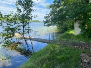 9255 Tower Property Photo - Garrison, MN real estate listing