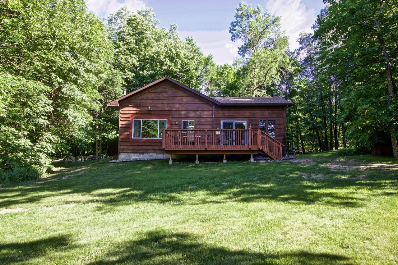 42735 432nd Property Photo - Aitkin, MN real estate listing