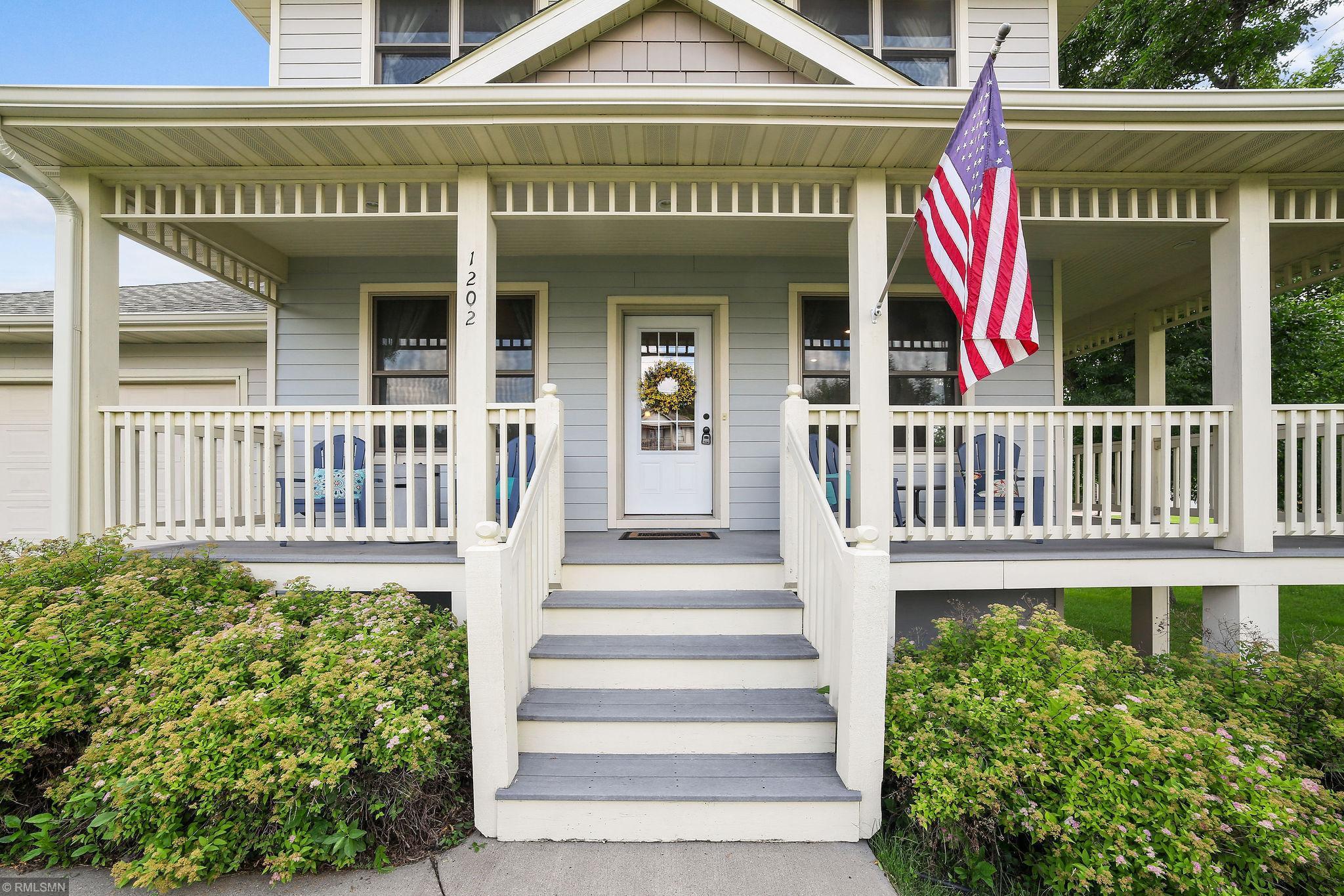 55444 Real Estate Listings Main Image