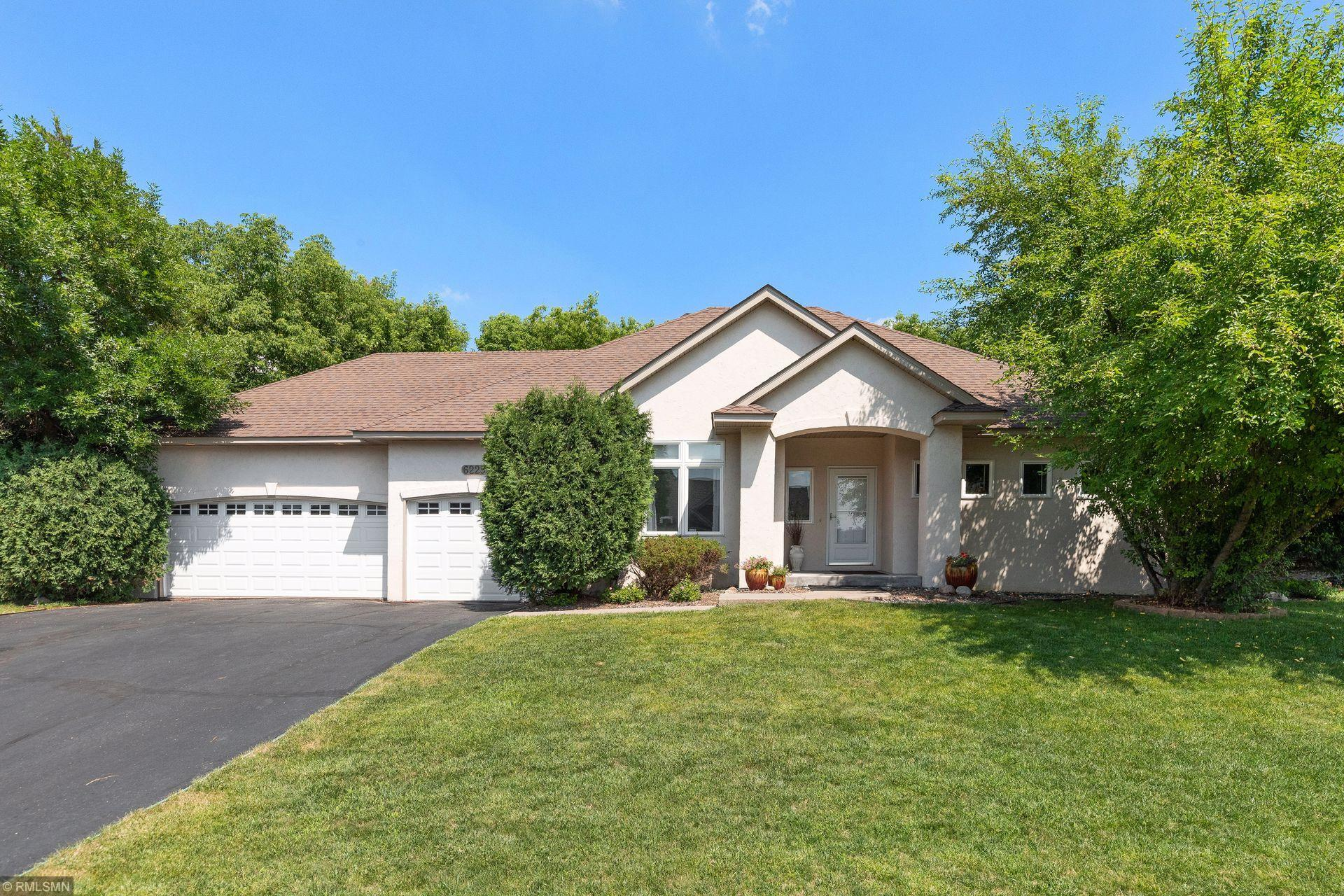 6225 Cavendish Place Property Photo - Eden Prairie, MN real estate listing