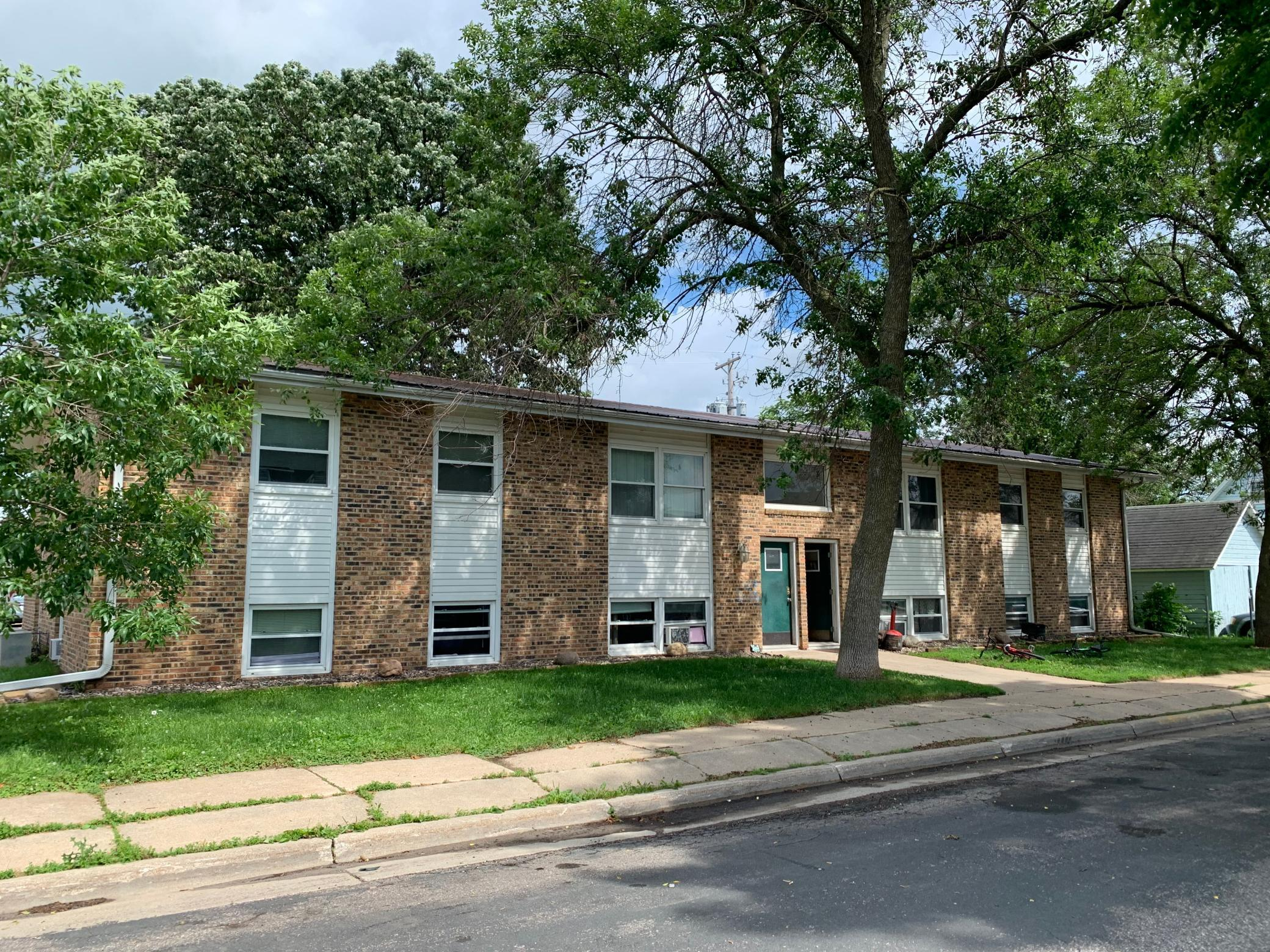 210 2nd Avenue NW Property Photo - Stewartville, MN real estate listing