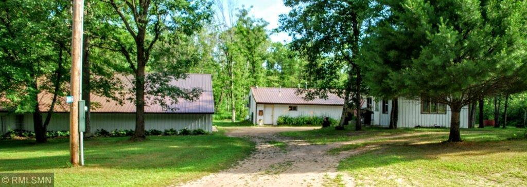 21620 Albert Road Property Photo - Crosby, MN real estate listing
