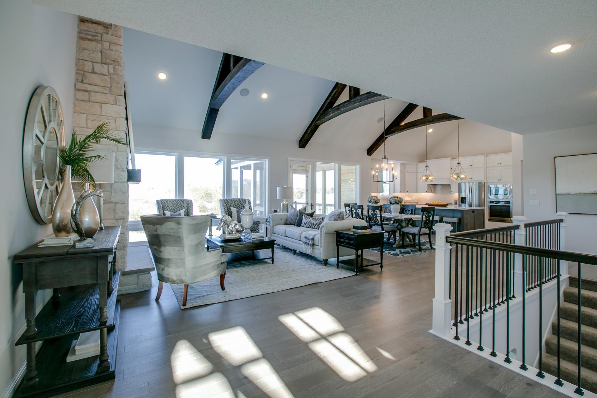 483 Summit Ridge Property Photo - Hudson, WI real estate listing