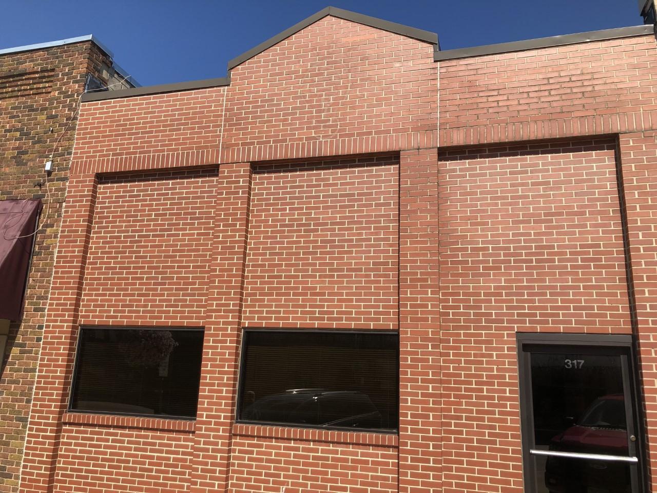 317 N Cedar Avenue Property Photo