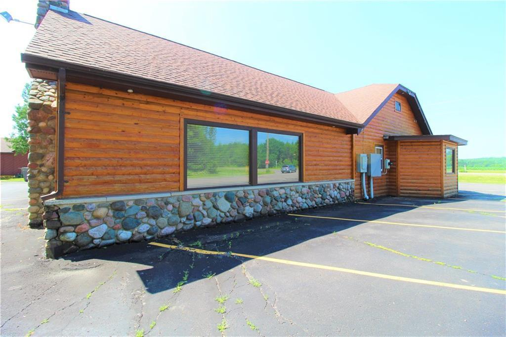 2499 CTH SS Property Photo - Oak Grove Twp, WI real estate listing