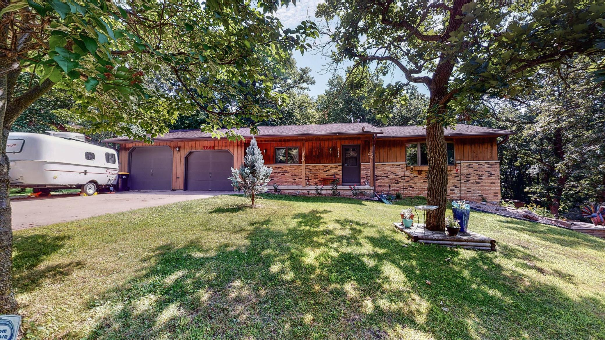 1844 Nelson SE Property Photo - Rochester, MN real estate listing