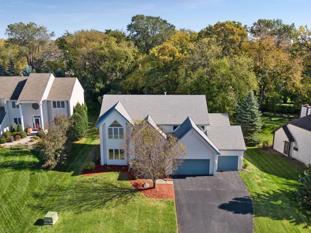 4720 Goldenrod Lane N Property Photo - Plymouth, MN real estate listing