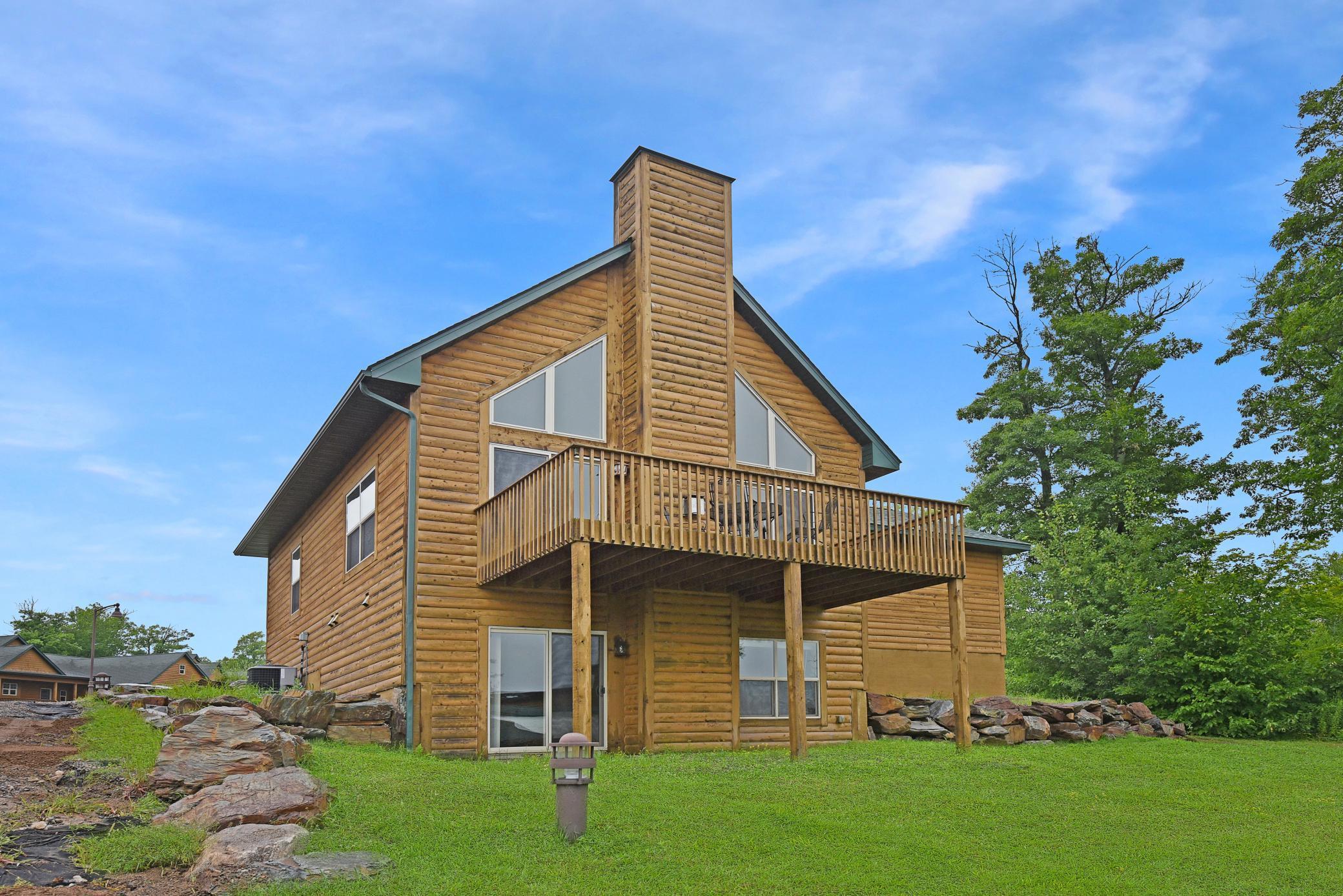 20632 487th Street #37 Property Photo - McGregor, MN real estate listing