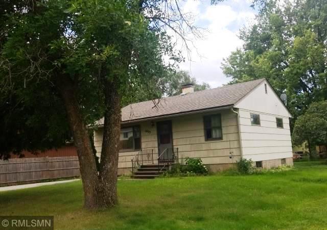 5493 Carnation Property Photo - Virginia, MN real estate listing