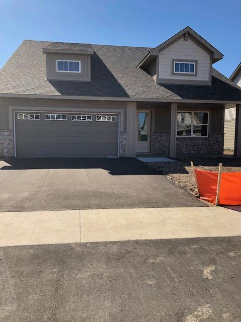 53469 Real Estate Listings Main Image