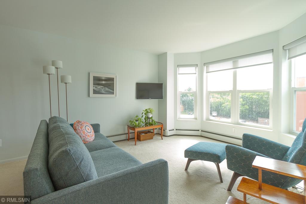 720 3rd Avenue NE #312 Property Photo - Minneapolis, MN real estate listing